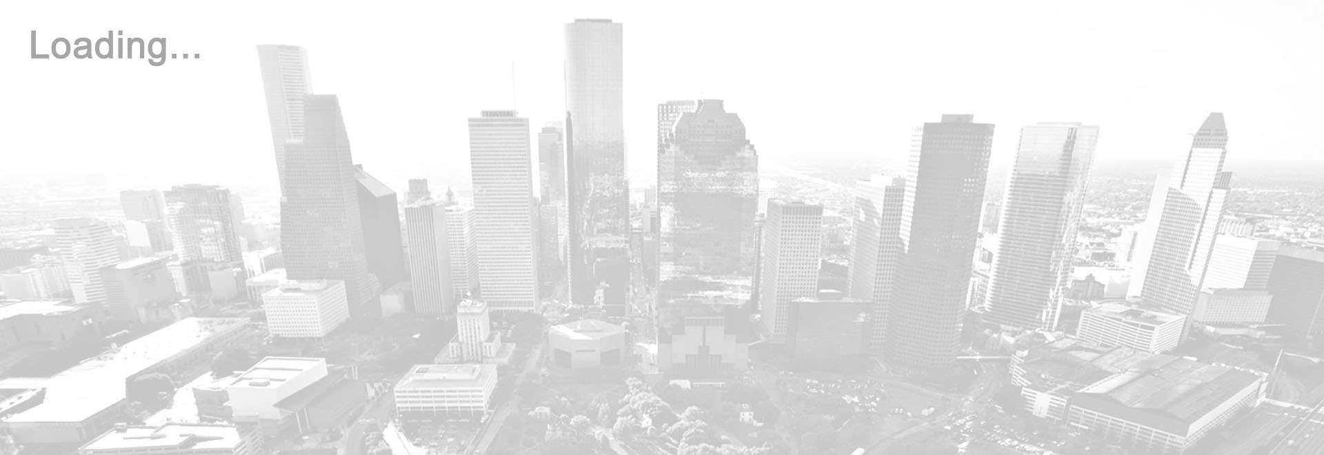 Houstoniftar Slides